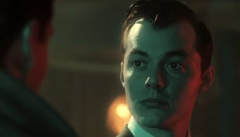 Pennyworth-Teaser-2