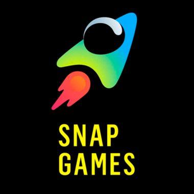 Snap Games, Snapchat, Plataforma, Juegos