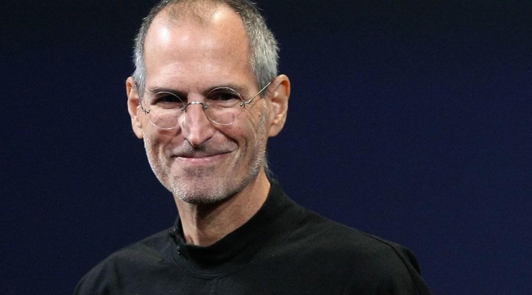 3db13f3026a WikiLeaks: Steve Jobs dio positivo de VIH