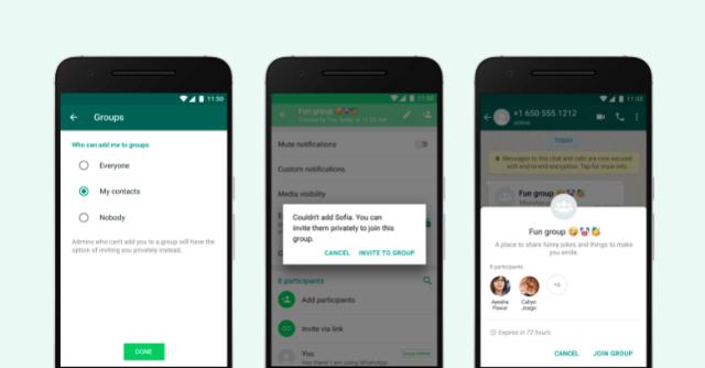 WhatsApp-Configuracion-Grupos