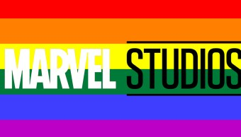 Avengers Endgame, Hermanos Russo, Superhéroe, Gay