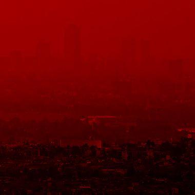 contaminacion-cdmx-Particulas-PM2.5