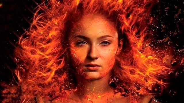 Dark Phoenix, Avengers Endgame, Simon Kinberg, Película