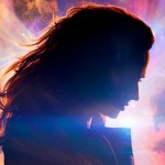 Dark Phoenix, Charles Xavier, Magneto, Clip