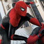 Deadpool-Spider-Man-3