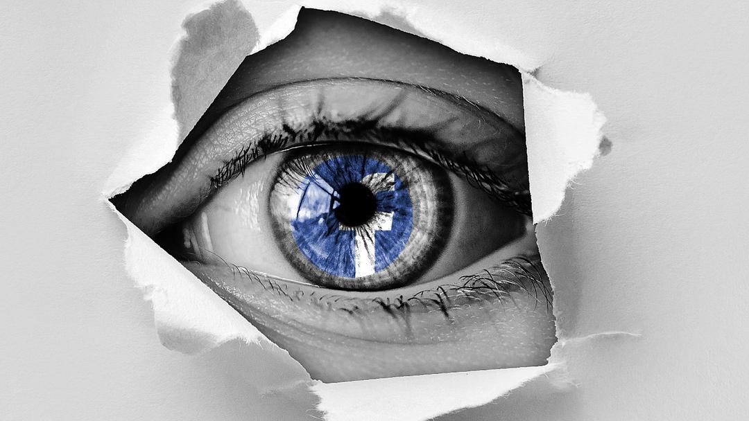 Facebook-Captura de Datos-Privacidad