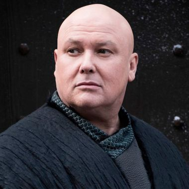 Game of Thrones, Temporada 8, Spoilers, Varys