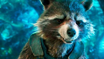 Guardians of the Galaxy Vol. 3, Rocket Racoon, James Gunn, MCU