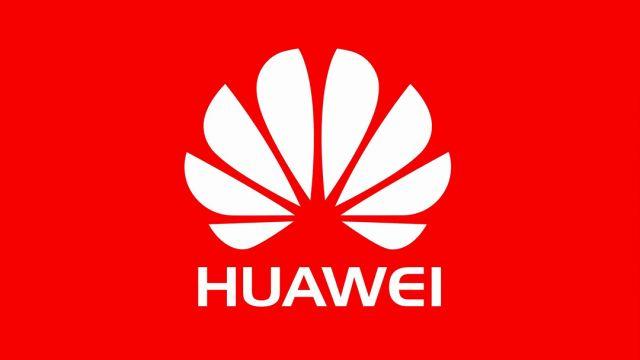 Huawei, Sistema Operativo, Android, Google