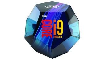 Intel-Core i9-Edicion Especial