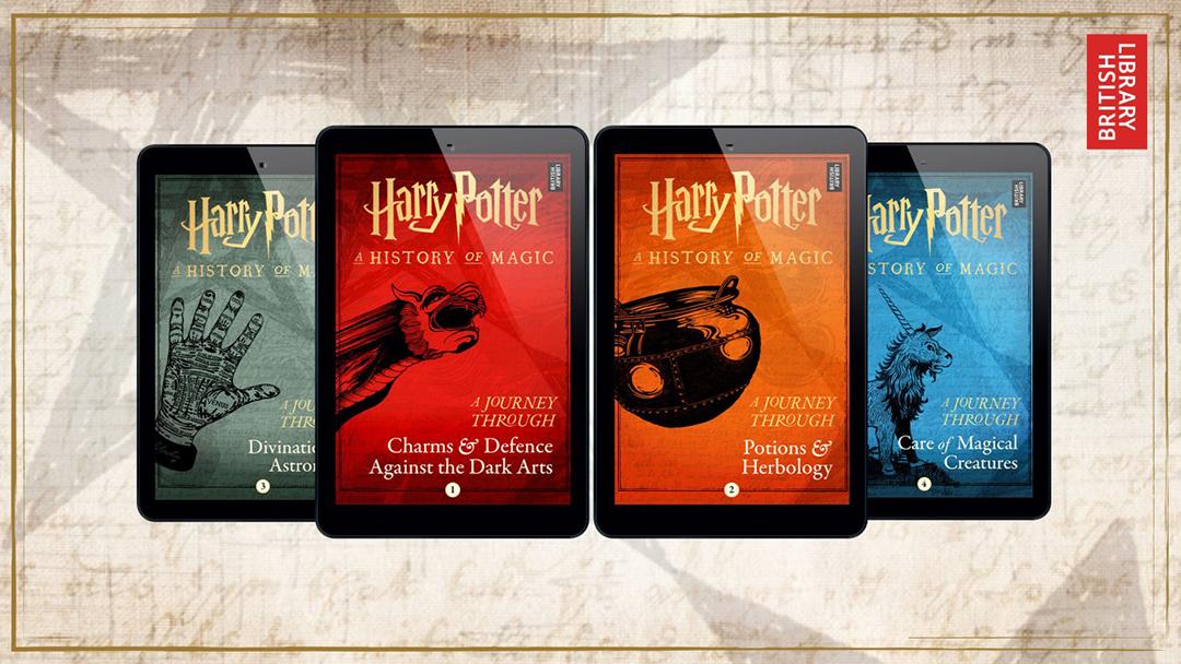 Zapatillas inspiradas en Harry Potter llegarán en julio — Chile