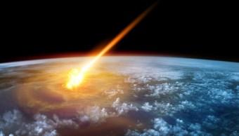 NASA, Asteroide, Impacto, Tierra