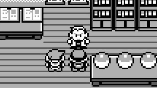 Pokémon, Cerebro, Juego, Desarrollar