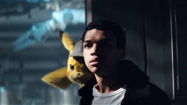 pokemon-detective-pikachu-movie