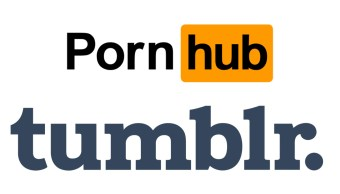 Pornhub, Tumblr, Blog, Comprar