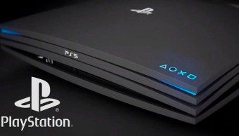 PS5, Retrocompatibilidad, Sony, PS4