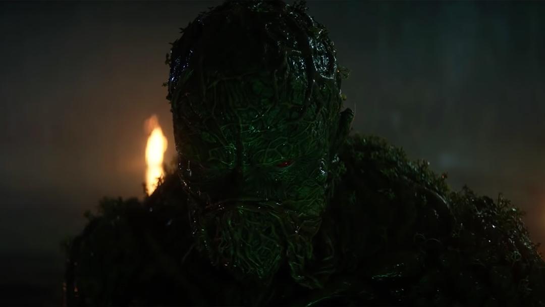 Swamp-Thing-Trailer-2