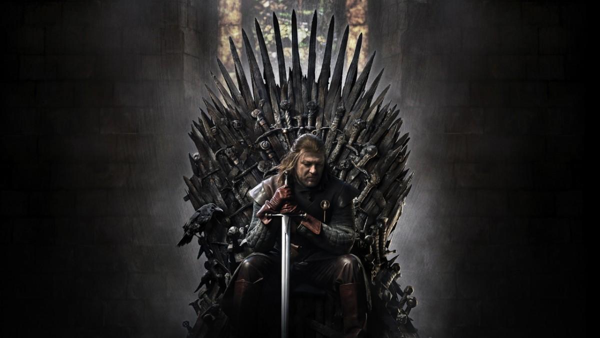 Thrones-Game-of-Juego-Tronos-Ultimo-Episodio-Got-8-Temporada-Season, Ciudad de México, 23 de Mayo