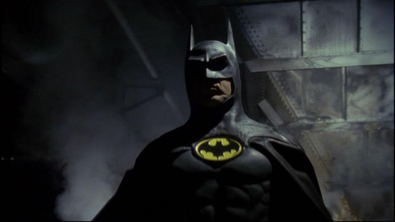 batman-tim-burton-30-anos.jpg?resize=128