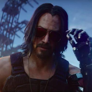 Cyberpunk-2077-E3-Xbox