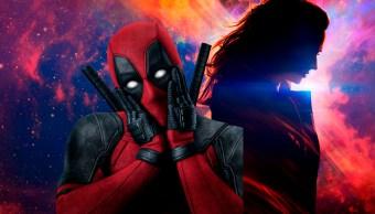 Dark Phoenix, Deadpool 2, Spoiler, Película