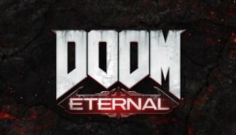 Doom Eternal, Fecha Lanzamiento, Bethesda, E3