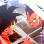 Dragon Ball Z, Kakarot, Juego, Fecha