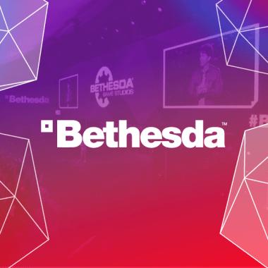 e3_ce_bethesda