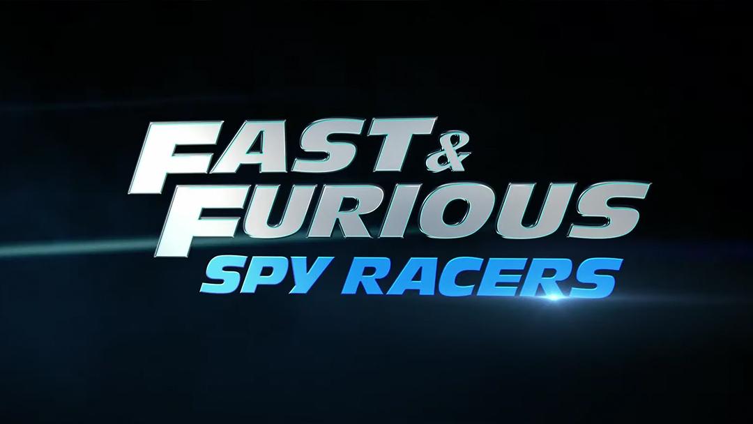 Fast-Furious-Spy Racers