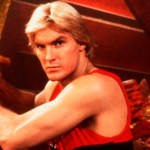 Flash Gordon, Taika Waititi, Película, Animada