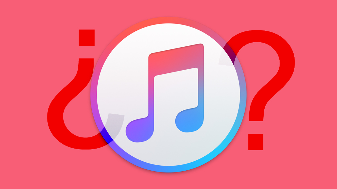 iTunes, Apple, Music, Cuenta