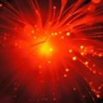 Laser-Cancer-Sangre