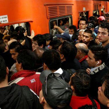 Sistema-Afluencia-Metro-CDMX