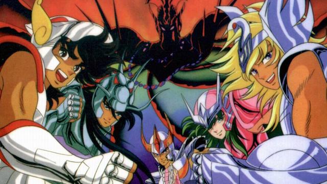 09/07/19 Anime, Latinoamérica, BitMe, Historia
