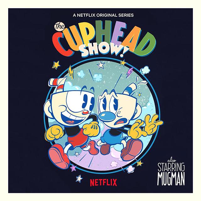 Cuphead-Show-Netflix-2