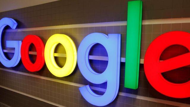 Google Chrome Nueva Actualización