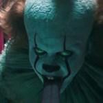 18/07/19 IT 2 Trailer