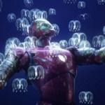 James Cameron felicita a Avengers: Endgame por éxito en taquilla