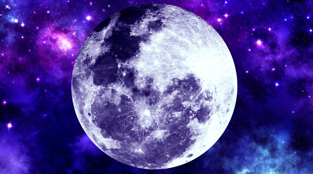 Luna, Apollo 11, 50 Canciones, Música