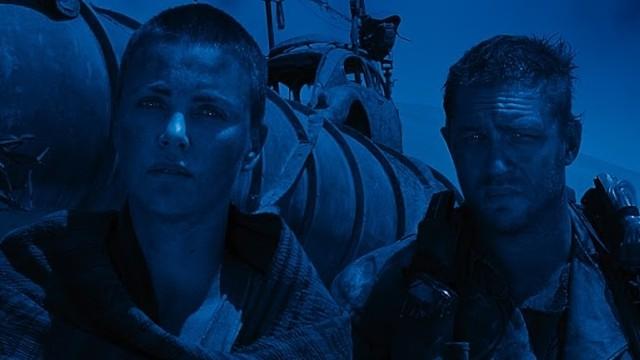 Director de Mad Max Fury Road Confirma Secuela