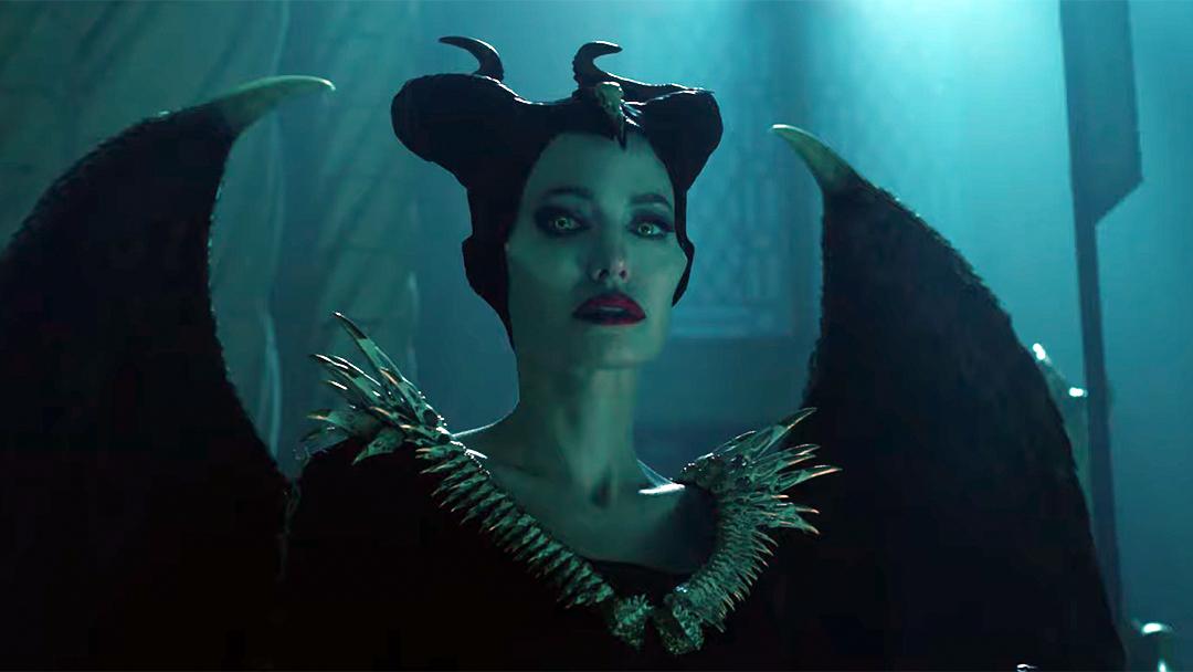 Maleficent-Mistress of Evil-Trailer-2