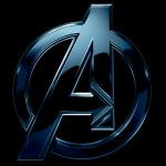 23/07/19 MCU, Fase 5, Avengers, Películas
