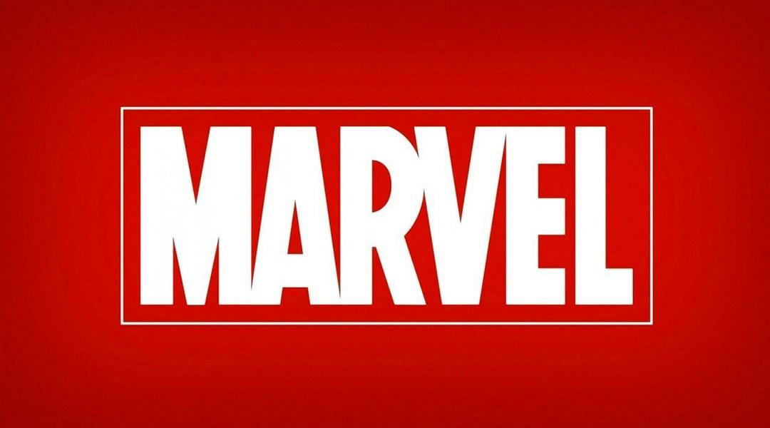09/07/19 MCU, Netflix, Marvel, Series