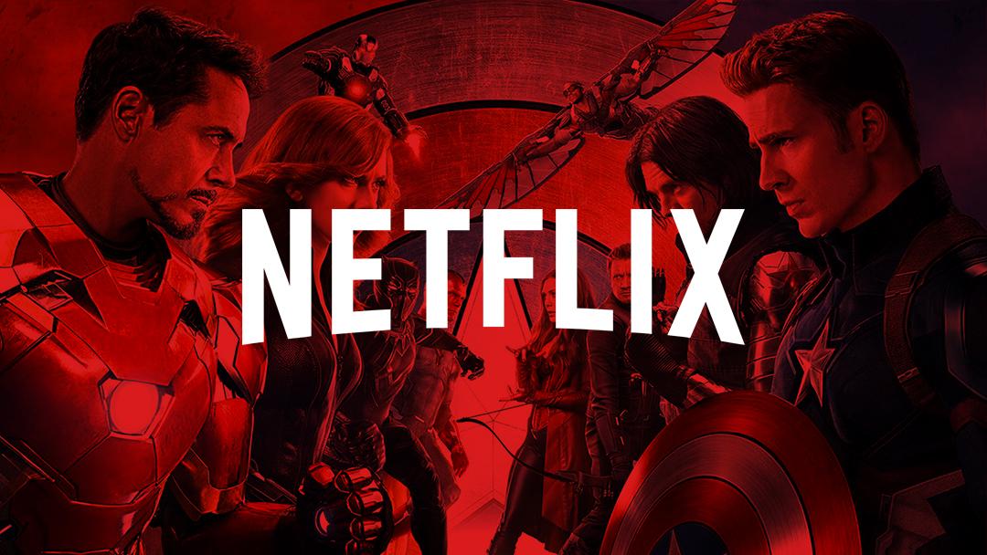 La portada de Capitán América Civil War
