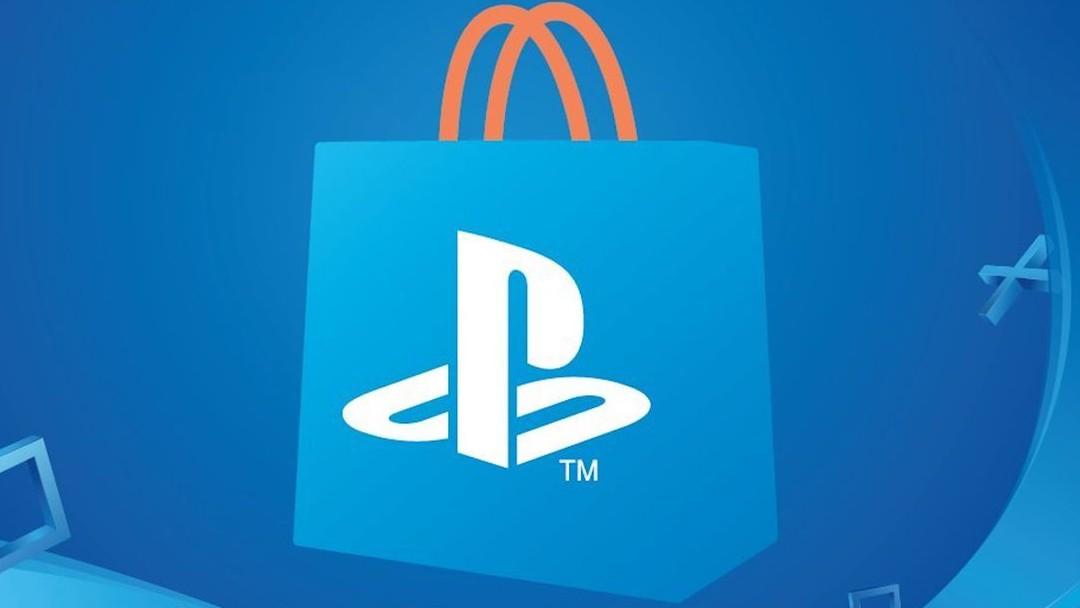 Sony ya no venderá películas en la PlayStation Store