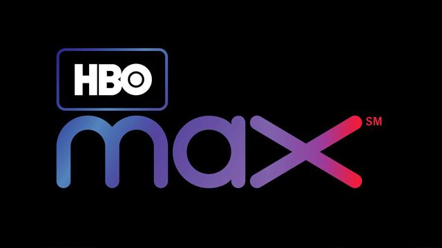 09/07/19 Warner Bros, HBO Max, Plataforma, Streaming