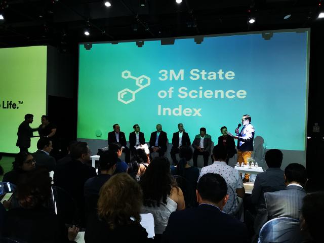 3M encuesta ciencia Mexico3