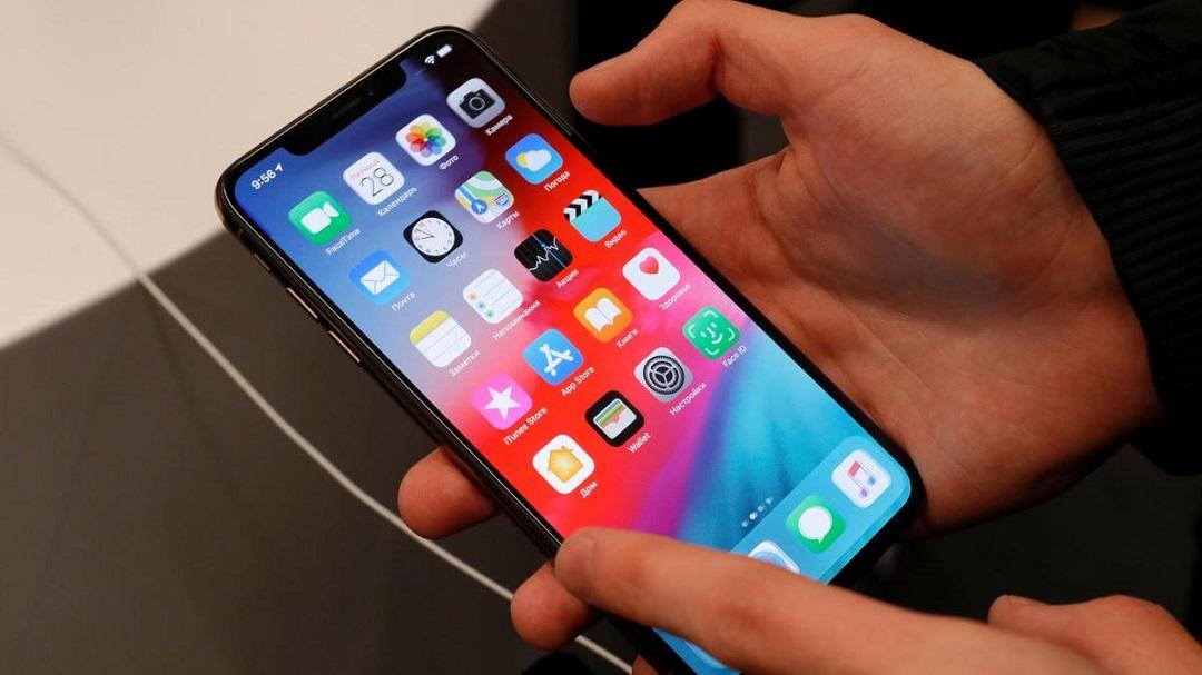 Apple se disculpa por escuchar conversaciones