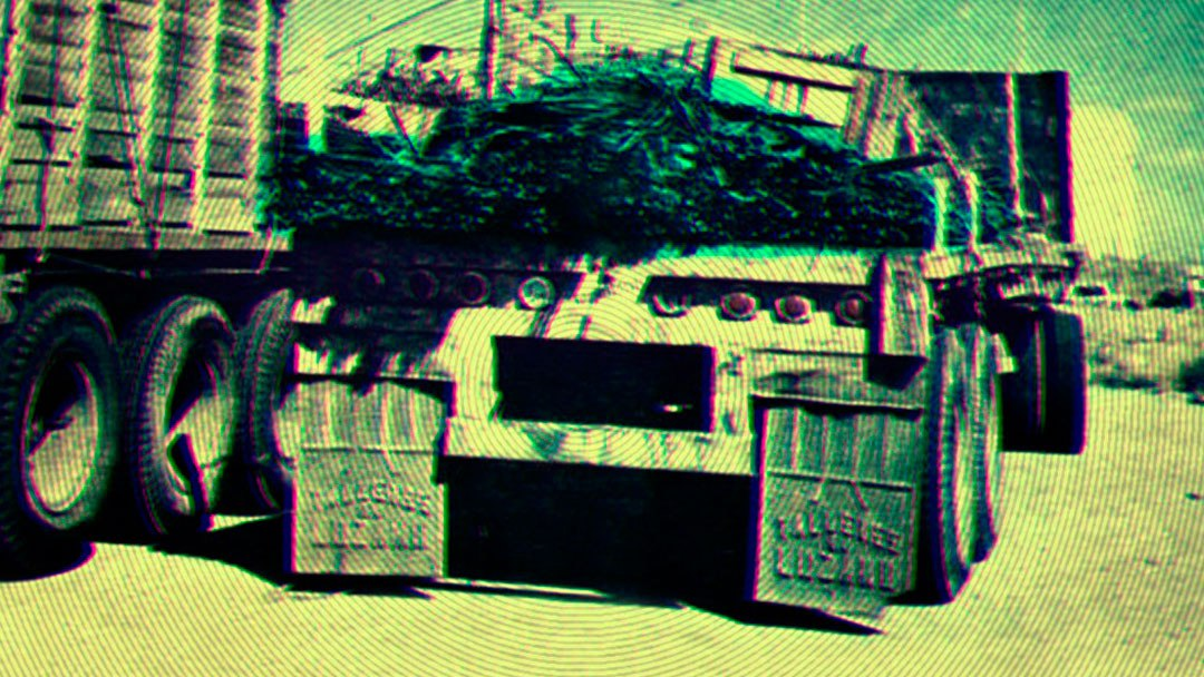 Cobalto 60 en Juárez: La tragedia radioactiva más mexicana posible ...