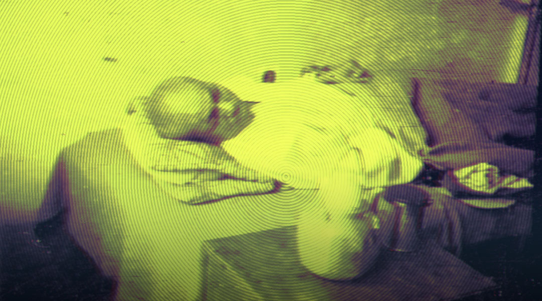 Daños-Salud-Bomba-Atómica
